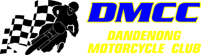 Dandenong Motorcycle Club Inc.